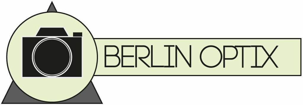 Berlin-Optix:de