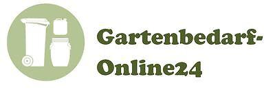 gartenbedarf-online24