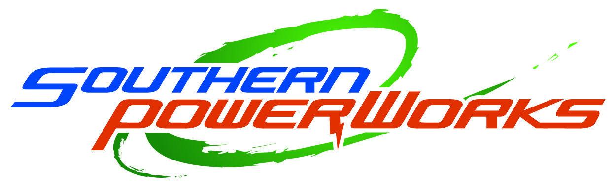 Southern PowerWorks