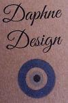 Daphne Design