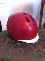 WRSI Current Helmet with Vents, Whitewater / Kayak / Canoe /Raft