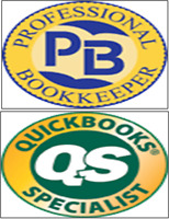 Professional Bookkeeper Services - We accepting new clients