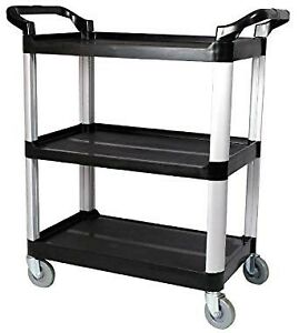 Wanted - utility cart