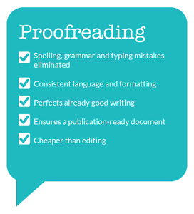 Please contact the site s administrator  If the problem persists  refer to  this for the  Essay Editing Proofreading Services Australia Elite Editing  SMK Sadar Wisata