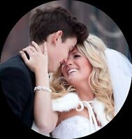 Looking for a Wedding Videographer for your big day?