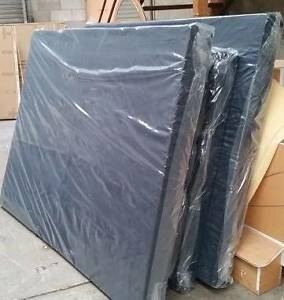 new single mattress   thick foam  mattress  ONLY $89 each Old Guildford Fairfield Area Preview