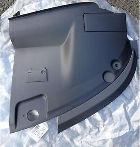 040 brand new genuine volkswagen t5 transporter battery. Black Bedroom Furniture Sets. Home Design Ideas