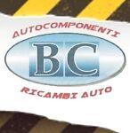 Autocomponenti BC