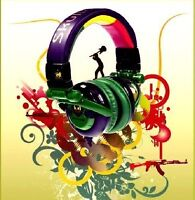 Dj with Great Prices and music variety