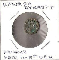 Dynastic Coins