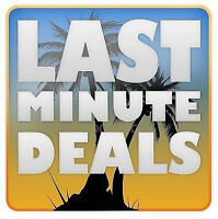 CHEAP AIRLINE FLIGHT TICKETS UP TO 40% off