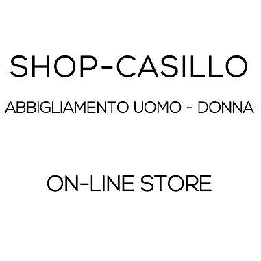Shop-Casillo abbigliamento