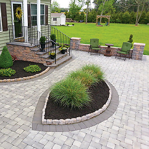 Interlock,landscap service with best quality results 6479362737