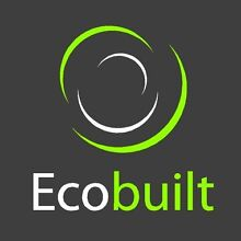 EcoBuilt Landscaping Mango Hill Pine Rivers Area Preview