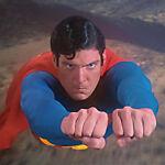 the*kryptonite*kid