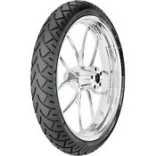 Motorcycle Tires 120 70 21