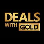 Gold Deals
