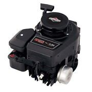 Briggs Stratton Engine