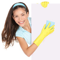 $23+/hr cleaning work in your area!