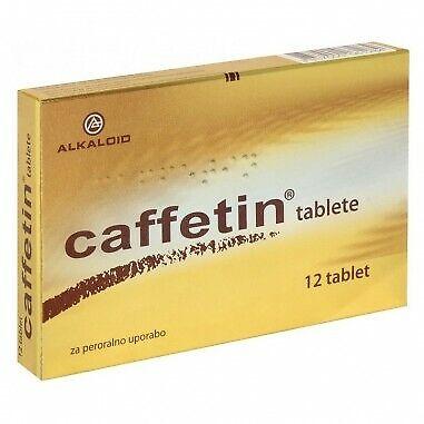 Kaffetin - Best OTC Pain Relief - 3 (Best Otc Muscle Pain Relief)