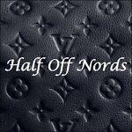 Half Off Nords