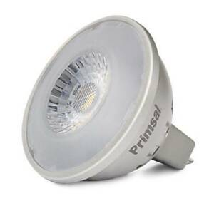 FREE LED DOWNLIGHTS!!!! Point Cook Wyndham Area Preview