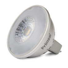 FREE LED DOWNLIGHTS!! Point Cook Wyndham Area Preview