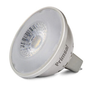 FREE LED DOWNLIGHTS! Point Cook Wyndham Area Preview