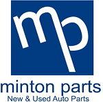 Minton Parts