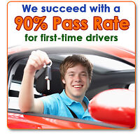 Driving Instructor / Driving Lessons