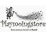 playmoingstore playmobil
