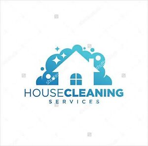 House cleaning Thornton Maitland Area Preview