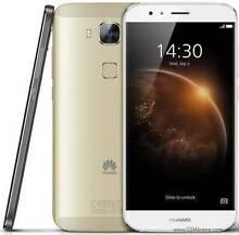 Huawei G8 Vodaphone Redland Bay Redland Area Preview
