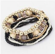 Womens Fashion Bracelets