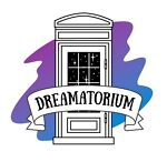 My+Dreamatorium