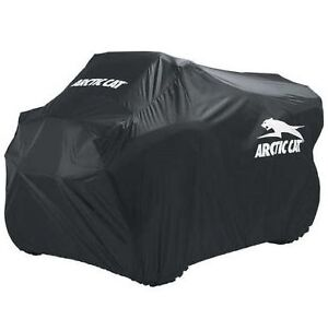 ARCTIC CAT, STORAGE COVER 1436-087