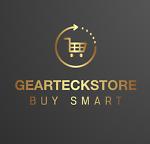 gear_teck_store