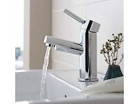 BRAND NEW PLAN MONO BASIN MIXER TAP