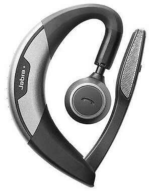 Bluetooth Headset Buying Guide