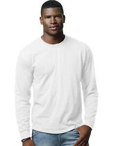 Shop the Latest Collection of White Long Sleeve T-Shirts for Men Online at xajk8note.ml FREE SHIPPING AVAILABLE!
