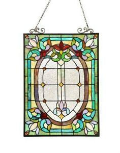 Stained Glass Art Ebay