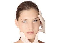 MOZART SALON, Hairedresser, Beauty, Permanent make-up, Semipermanent eyelashes, Gala haire - make-up