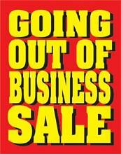 CLOSING DOWN SALE BICYCLE MOUNTAIN ROAD FOLDING RACING BIKE NEW Wanneroo Wanneroo Area Preview