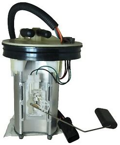 FUEL PUMP GRAND CHEROKEE 1999-2004 4.0L ET 4.7L