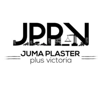JUMA PLASTER PLUS VIC