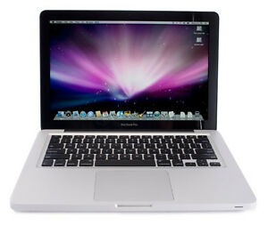 Wanted to buy Apple Macbook(s) 13'