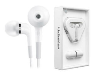 BINB Apple In-Ear Headphones iphone 4,4s,5c,5s,6,6S,6S+,IPAD