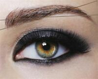 Threading (eyebrows)...…… At very best price