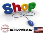 csr-distributors