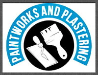 PROFESSIONAL PAINTING & PLASTERING SERVICES (647) 718-3020